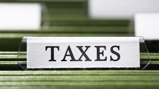 لبنان في المرتبة 40 عالمياً حيال سهولة دفع الضرائب