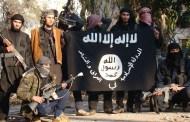 صُنع السلام في سوريا: العَوائق والفُرص