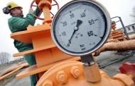 لماذا  الغضب على الغاز الصخري في الجزائر؟