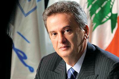 مرونة لبنان سوف تساعده على إجتياز مرحلة عدم الإستقرار