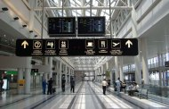 عدد ركاب مطار بيروت تخطّى الـ 6 ملايين في نهاية 2014