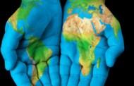 الطريق إلى نجاح تمويل التنمية