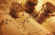 الإستثمار الأجنبي المباشر والنمو الشامل للدول