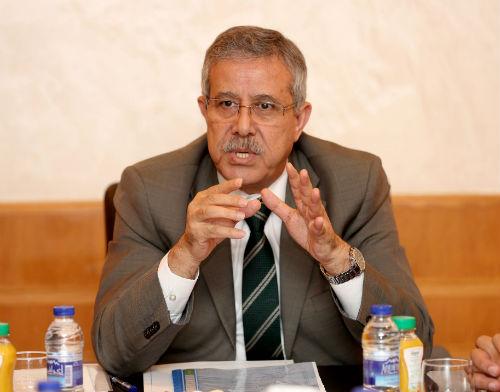 الصادرات الزراعية الأردنية إرتفعت 15 في المئة