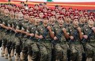 الدعم غير المشروط للجيش اللبناني أمرٌ حيوي