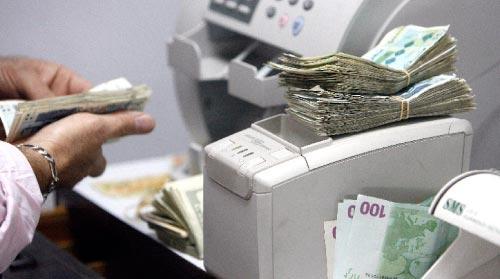 لبنان: الاقتصاد والقطاع المصرفي يعملان دون طاقتهما الفعلية