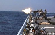 هل تواجه الصين أميركا في الخليج العربي لضمان أمن طاقتها؟