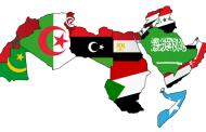 العالم العربي يضم العدد الأكبر من الاقتصادات الفاشلة