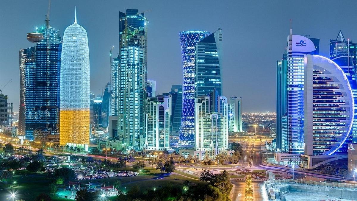 الإقتصاد القطري نما أكثر من 6% خلال 2014