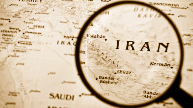 المارد الإيراني قد يصحو إقتصادياً