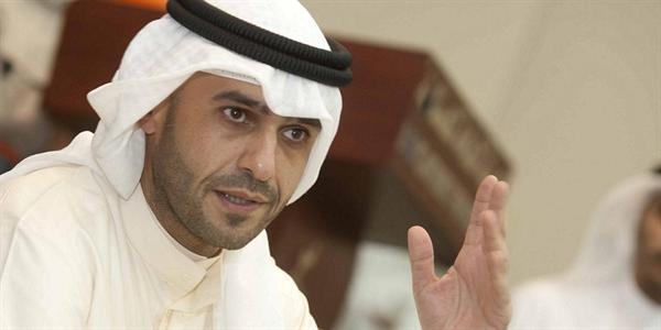 قانون لضرائب الشركات في الكويت خلال عامين