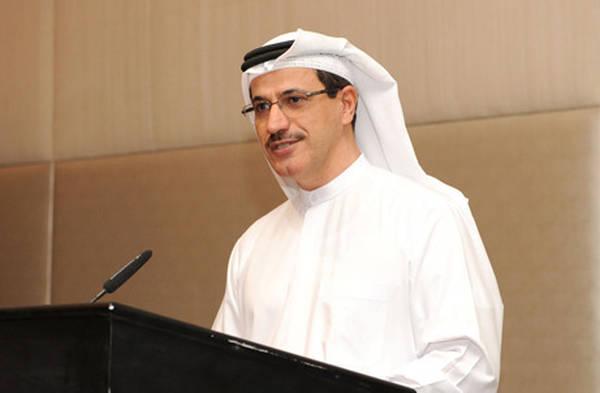 الإستثمارات في قطاع التأمين الإماراتي أكثر من 10 مليارات دولار