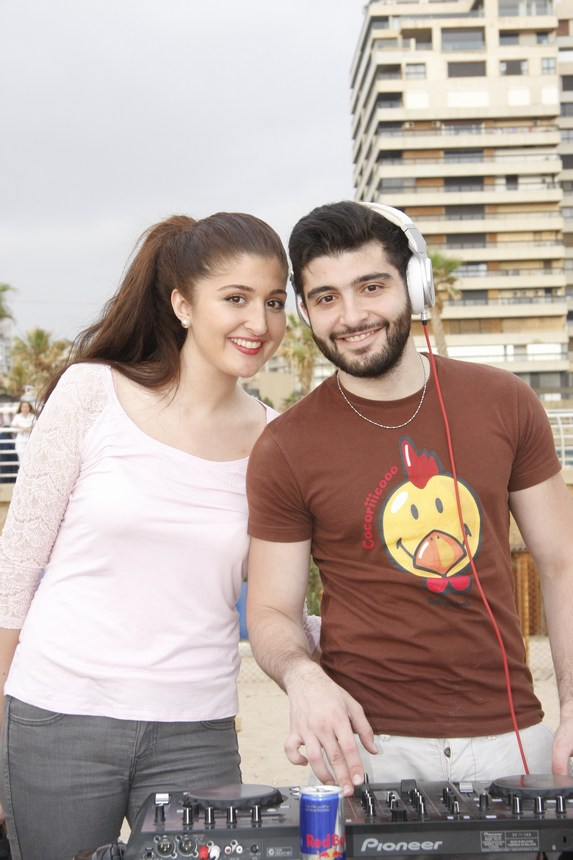 محمد ولميس حسامي