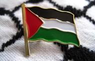 كيف يُمكن أن يحصل الفلسطينيون على دولتهم