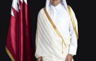 قطر: الإقتصاد غير النفطي يواصل النمو القوي