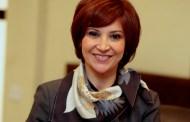 الأردن: خطوات لبدء العمل بالحكومة الإلكترونيّة