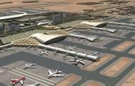 السعودية: خطة إستراتيجية لتحويل المطارات الداخلية إلى دولية