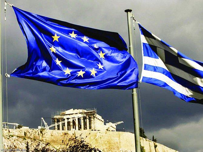 أزمة اليونان: هل تؤدي أوروبا  إلتزاماتها من الصفقة؟