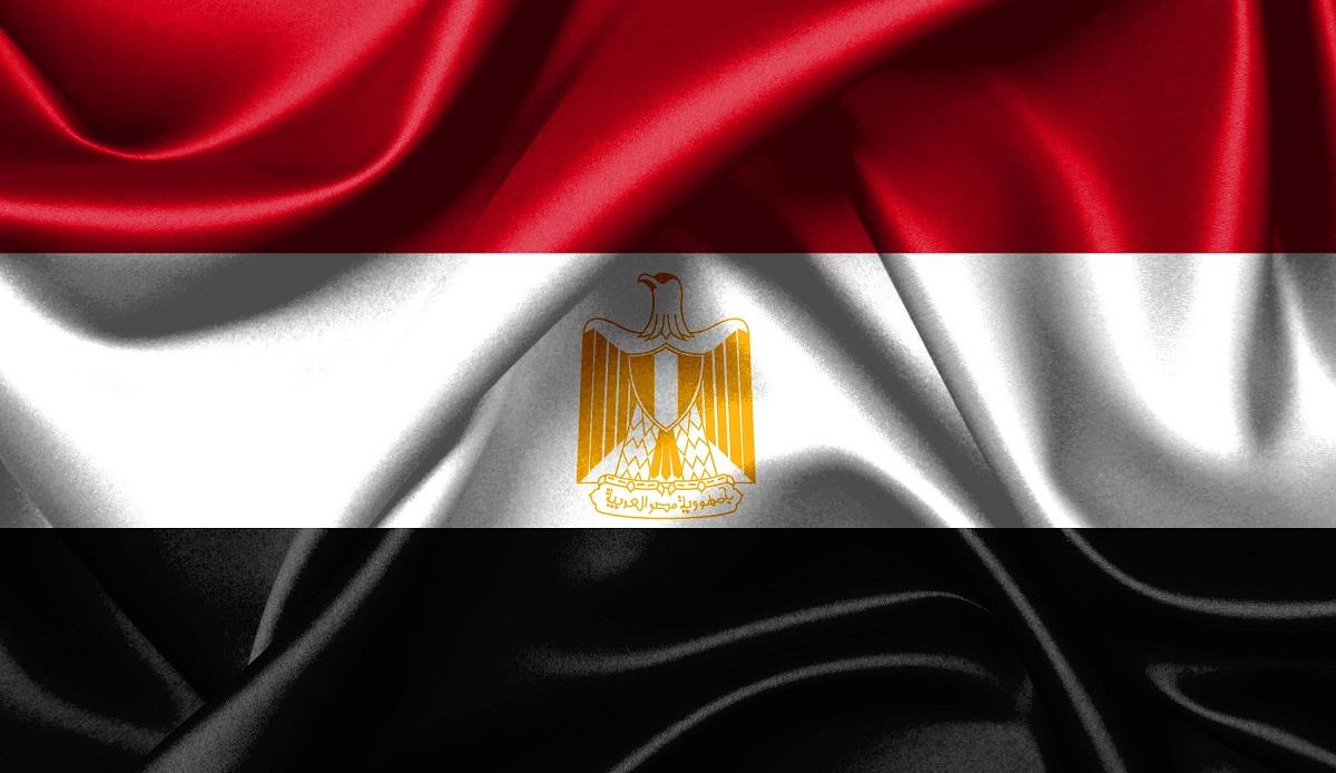 مصر تتهيأ لتأسيس العاصمة الإدارية