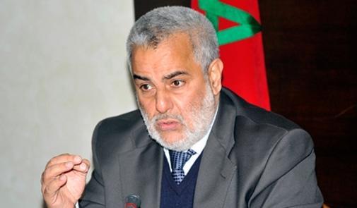 المغرب يستعد لربط الأحزمة في موازنة 2016