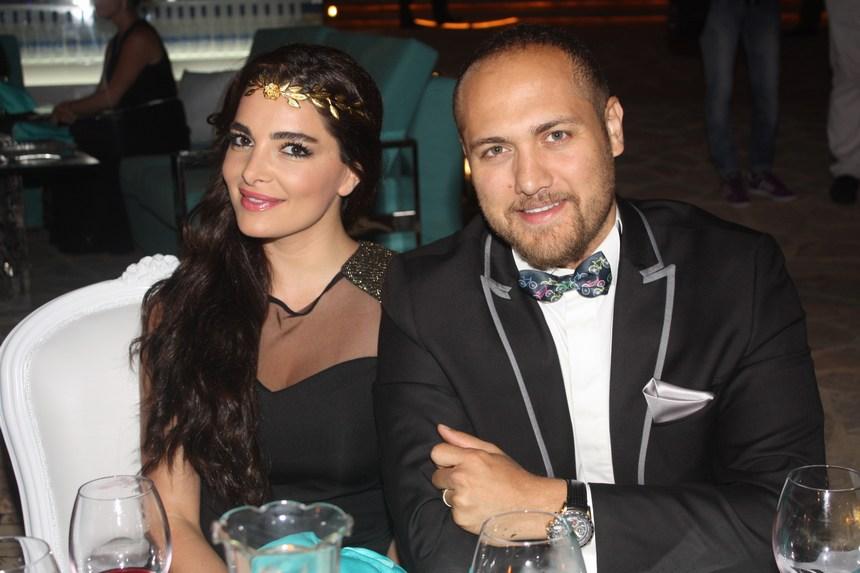محمد وباميلا عبد الحي