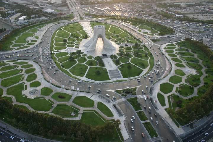 هل تفتح بورصة طهران أبوابها للإستثمار الأجنبي؟