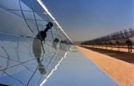 الأسعار المنخفضة تعيق كفاءة الطاقة في دول الخليج