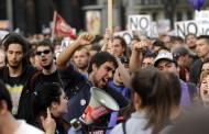 تراجع البطالة في منطقة اليورو إلى 10.9 في المئة