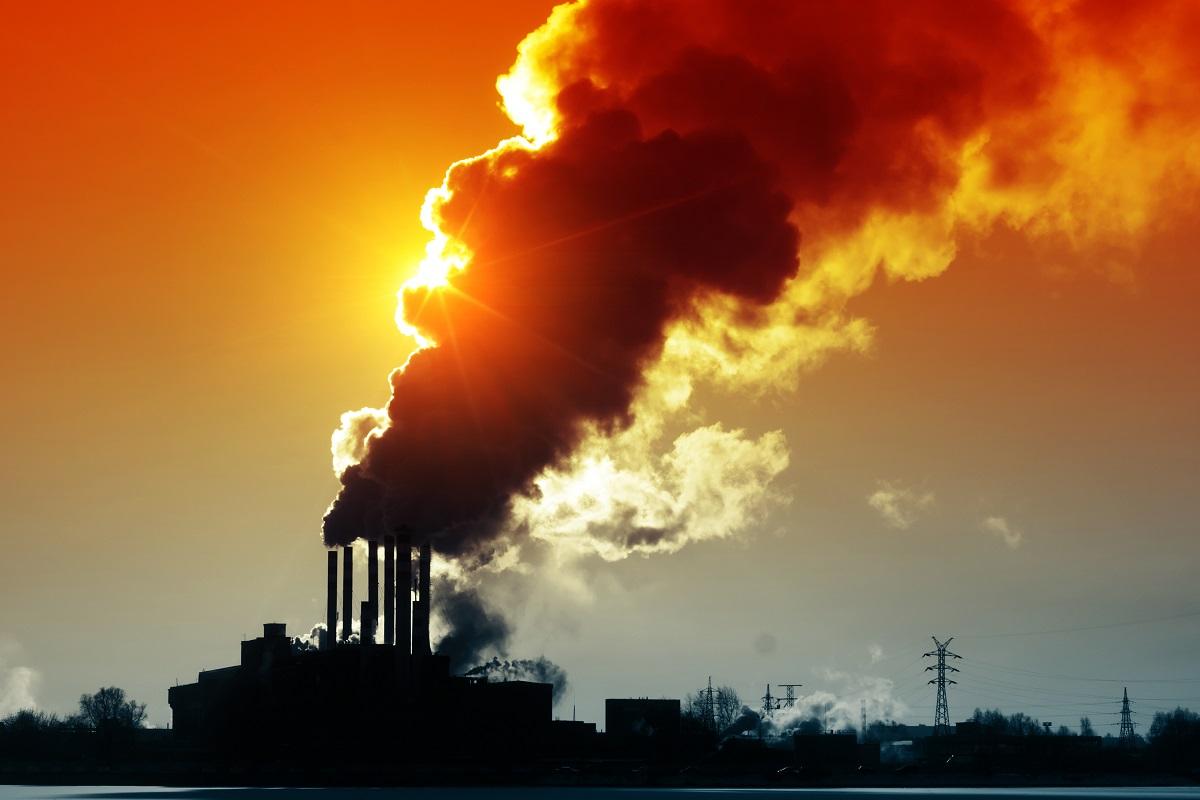 غاز الدفيئة الآخر