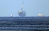إكتشاف حقل غاز عملاق في المياه المصرية يقضّ مضجع الإسرائيليين