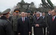 هل تستطيع روسيا تحمّل تكاليف الحرب في سوريا؟