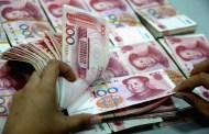 هل يهدد تباطؤ الإقتصاد الصيني سوق النفط في الشرق الأوسط؟