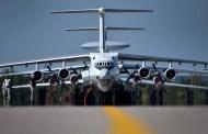 هل تدخّلت روسيا في سوريا من أجل خطوط أنابيب الغاز؟