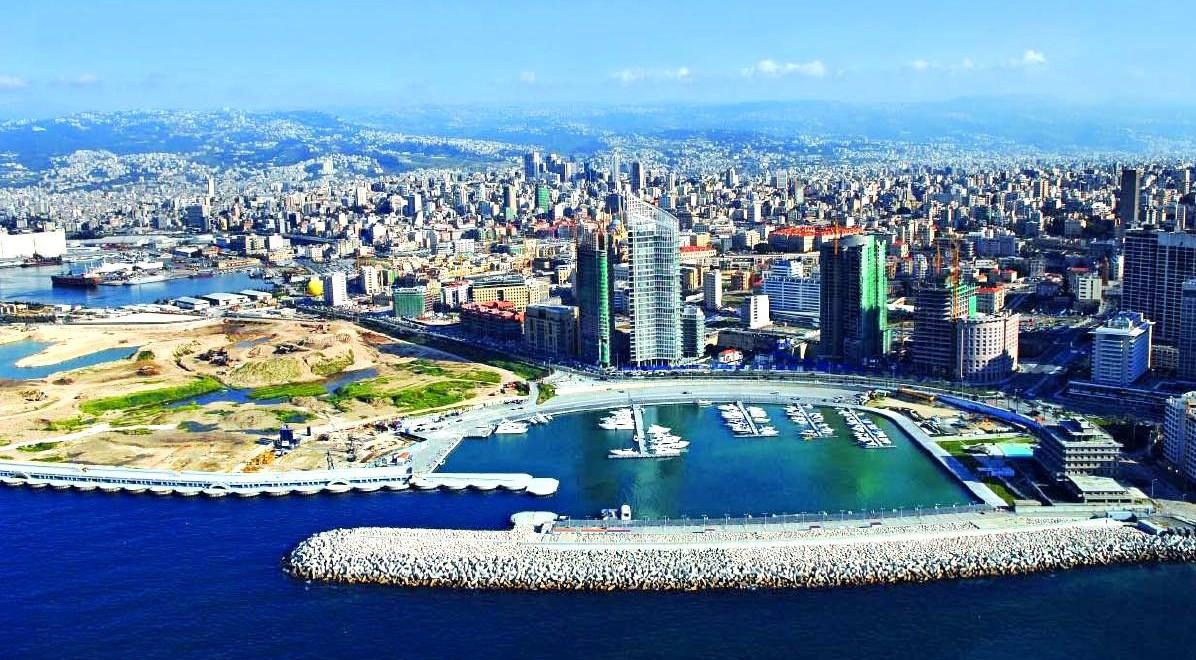 لبنان: تسييس الإقتصاد حتى الإنتحار؟