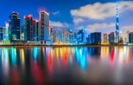 الإنهيار الآتي إلى إقتصادات الخليج؟