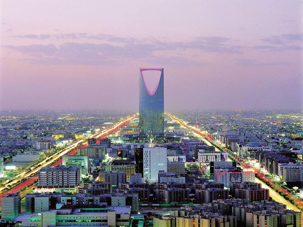 السعودية: تراجع أرباح شركات البتروكيماويات