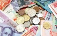 ماذا يعني إنضمام الرنمينبي إلى سلّة عملات الإحتياط؟