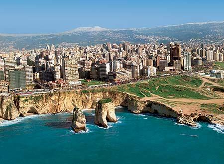 لبنان يحتل المرتبة 83 عالمياً حيال قيمة العلامة التجارية