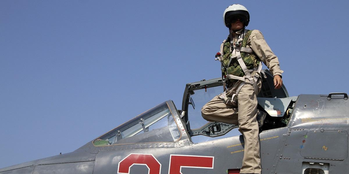 """الروس في سوريا: حلفاء ل""""حزب الله"""" إلى حين..."""