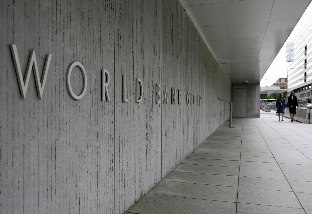 البنك الدولي: مؤشره لأنشطة الأعمال تلزمه إصلاحات