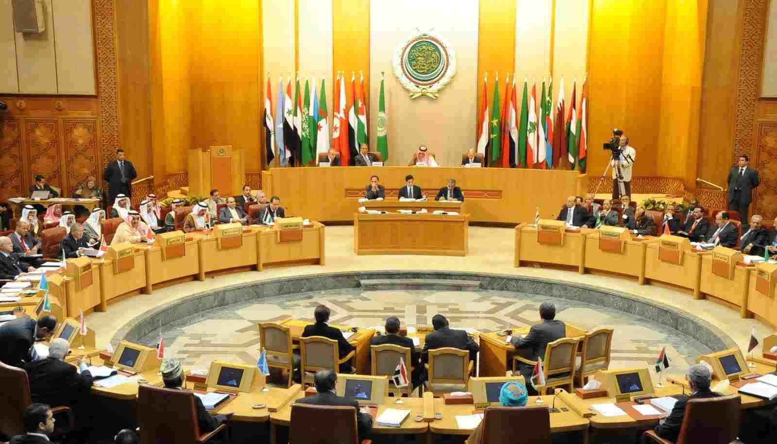 لماذا لا تُعقد قمة عربية حول سوريا الآن؟