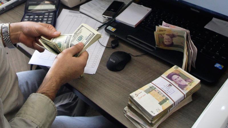 تداعيات رفع العقوبات على الإقتصاد الإيراني