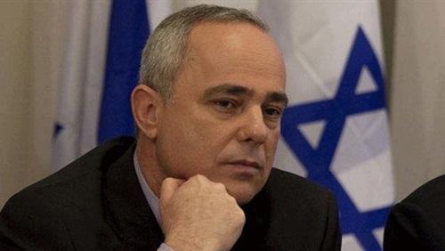 إكتشاف حقل إسرائيلي كبير للغاز في المتوسط