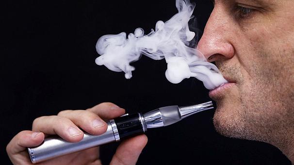 سوق السجائر الإلكترونية 6 مليارات دولار سنوياً