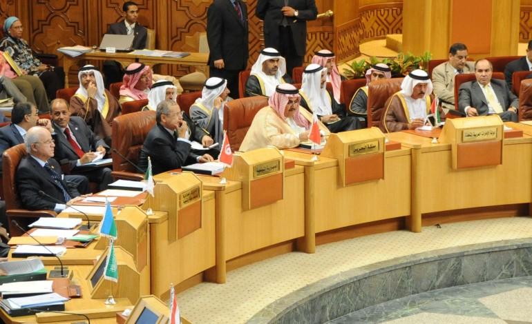 لبنان: الاجراءات الخليجية بين الواقع وتكهّنات المحلّلين