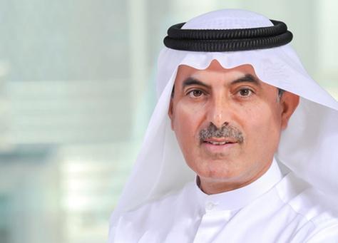 الشركات العائلية الخليجية والدولية تتعاون لضمان استمراريتها