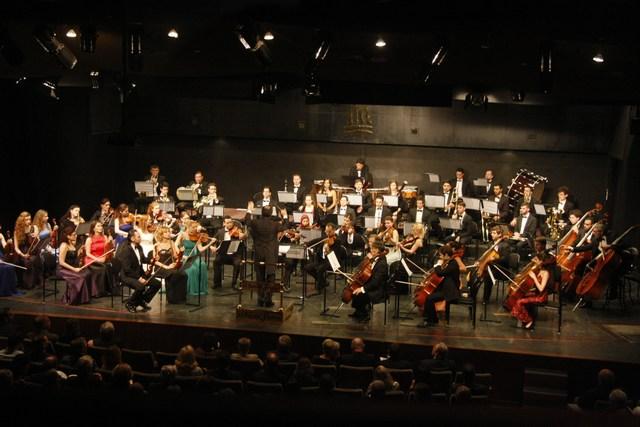 شكسبير يحيي مهرجان البستان الدولي للموسيقى في لبنان