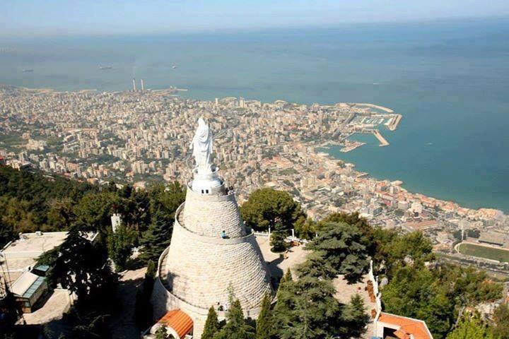 لبنان يدفع ثمناً عالياً لحكمه المختلّ وظيفياً