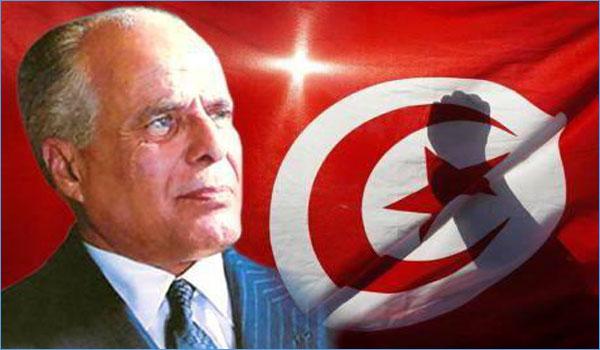تونس: عودة الفارس في الذكرى الستين لإستقلالها