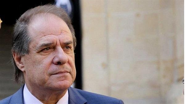 مليون عاطل من أصل 4 ملايين لبناني